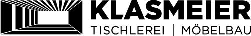 Otto Klasmeier GmbH & Co. KG
