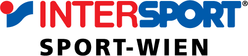 Intersport Wien