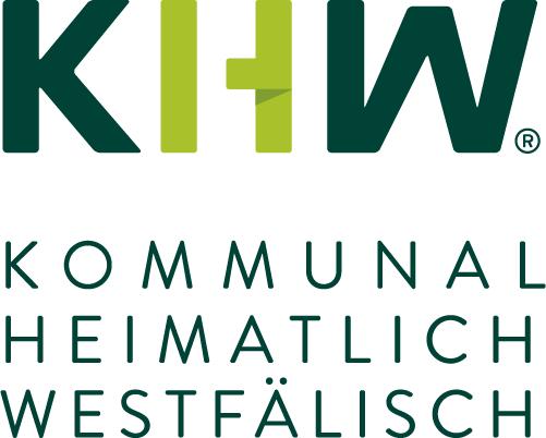 KHW Kommunale Haus und Wohnen GmbH