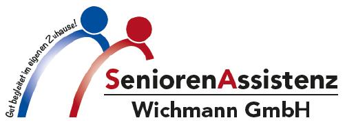 SeniorenAssistenz Wichmann GmbH