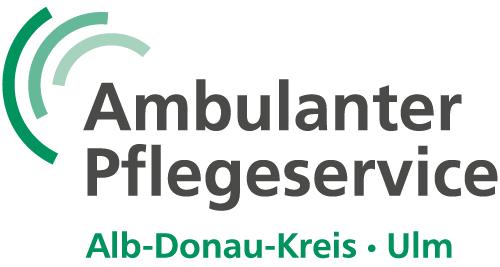 Ambulanter Pflegeservice GmbH ADK