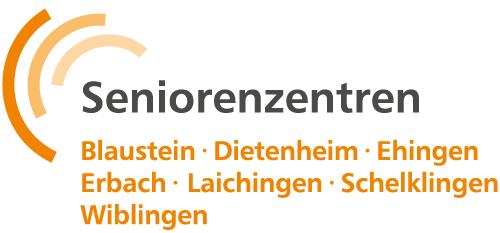 Seniorenzentrum Laichingen