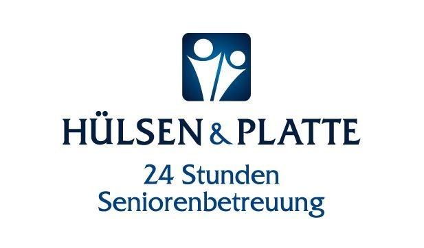 Hülsen & Platte GbR