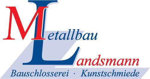 Metallbau Landsmann GmbH & Co. KG