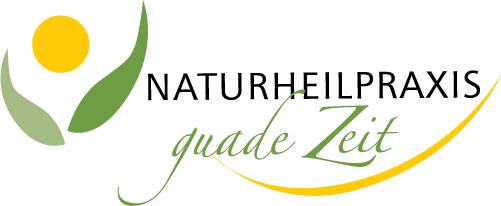 Naturheilpraxis guade Zeit