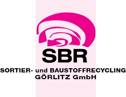 SBR Sortier- und Baustoffrecycling
