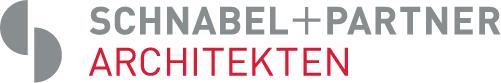Schnabel Architekten GmbH