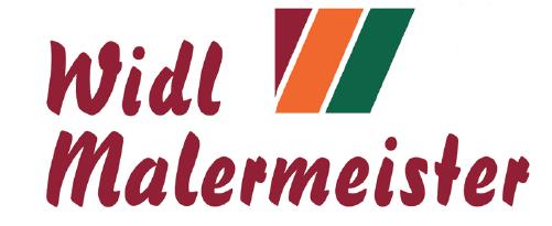 Widl GmbH