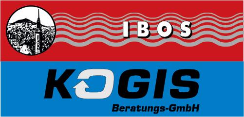 IBOS GmbH - Ingenieurbüro