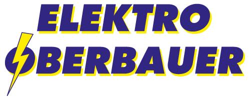 Elektro Oberbauer