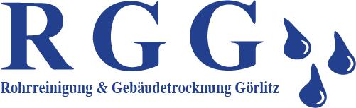 RGG - Rohrreinigung &