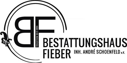 Bestattungshaus Fieber