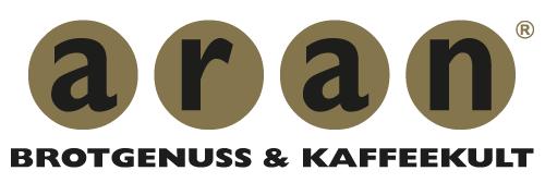 ARAN Tegernsee
