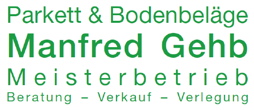 Manfred Gehb