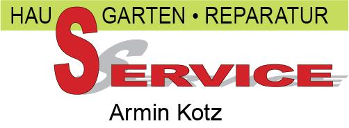 Armin Kotz