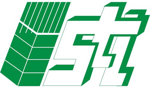 Schöpstal Agrar GmbH