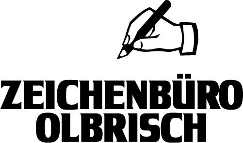 Zeichenbüro Olbrisch