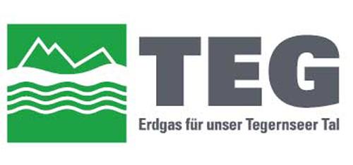 Tegernseer Erdgasversorgungs-