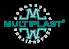 Verfahrensmechaniker für Kunststoff- und Kautschuktechnik (m/w/d)
