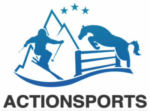 ACTONSPORTS
