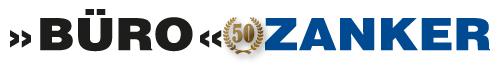 Büro Zanker GmbH