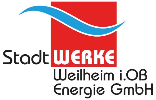 Stadtwerke Weilheim i.OB Energie GmbH