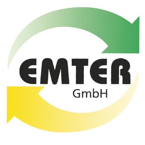 Emter GmbH