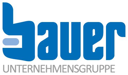 Bauer Unternehmensgruppe
