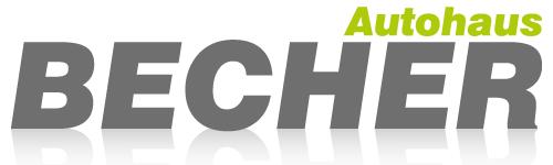Autohaus Becher GmbH