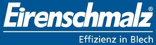 Eirenschmalz Maschinenbaumechanik