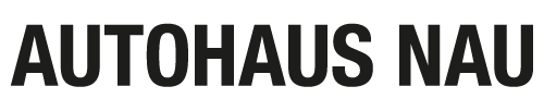 Autohaus Nau  - SUBARU