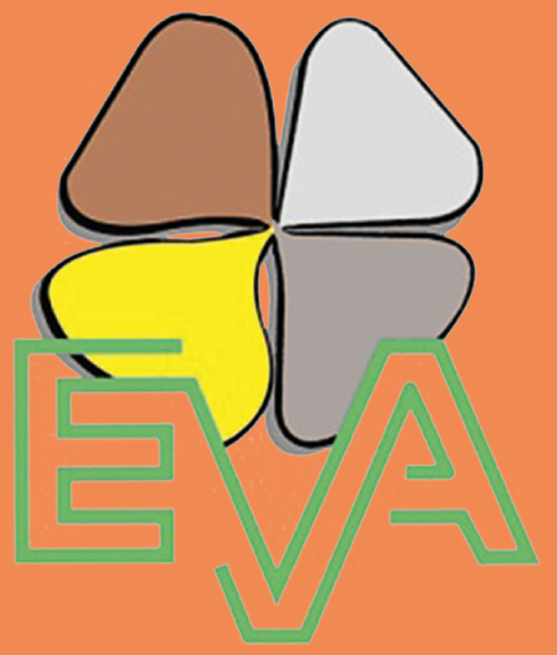 EVA Erbenschwanger GmbH