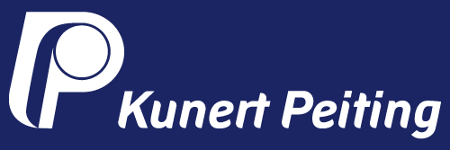 Kunert Peiting GmbH & Co. KG
