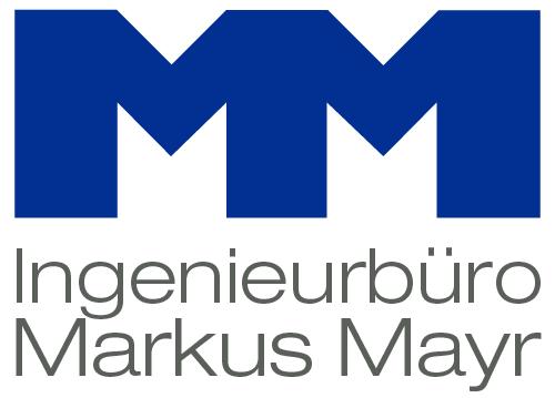Ingenieurbüro Markus Mayr
