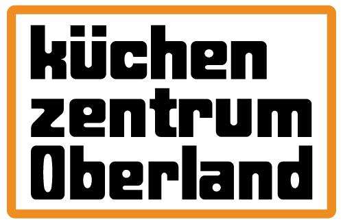 Küchenzentrum Oberland GmbH