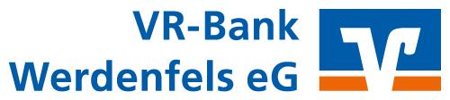 VR-Bank Werdenfels eG