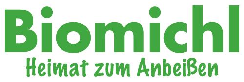 Biomilch OHG