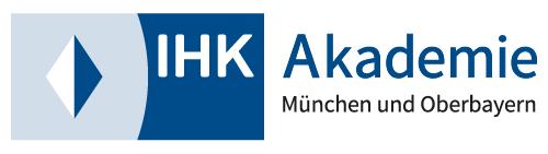 IHK Akademie München und