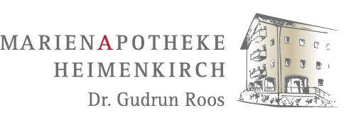 Marien Apotheke Heimenkirch