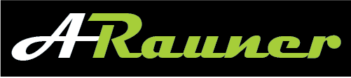 A. Rauner Bau- und Dienstleistungen