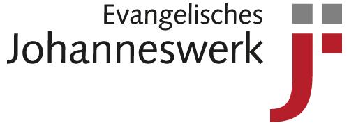 Evangelisches Johanniswerk gGmbH