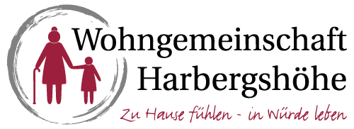 AP-Pflegedienste GmbH