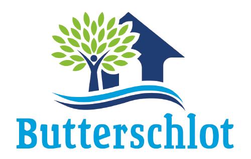 Butterschlot GmbH