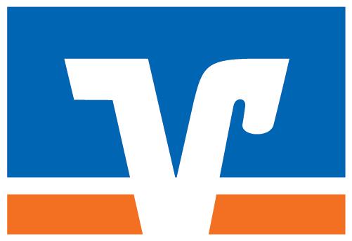 VR Bank Donau-Mindel eG
