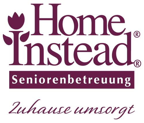 HISB Betreuungsdienst Hamm GmbH
