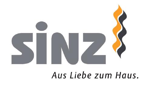 Sinz Haustechnik GmbH&Co KG