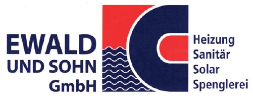 Ewald und Sohn GmbH