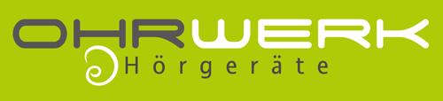 Ohrwerk Hörgeräte GmbH