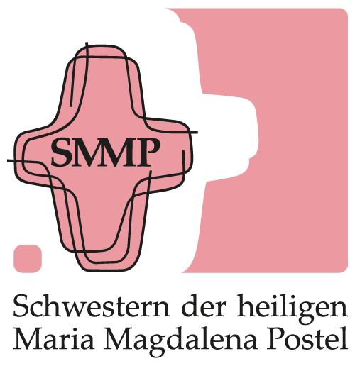 Seniorenwohngemeinschaft St. Lambertus