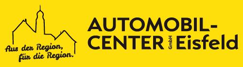 Automobil-Center GmbH